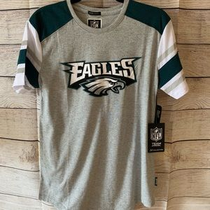 NFL Eagles T-Shirt, NWT